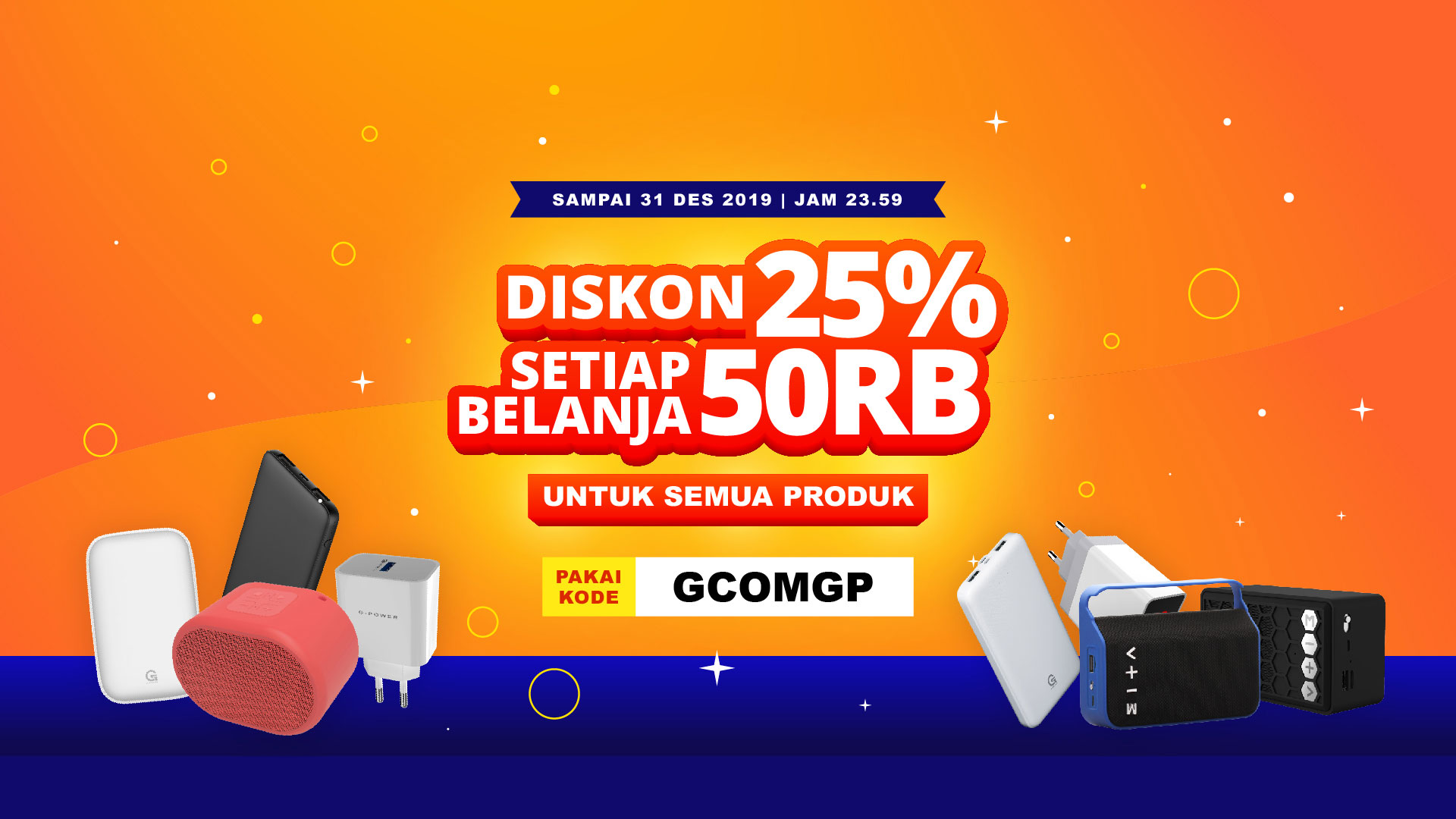 altr-ultimate-ecommerce_gpower_wdd_home_graphic_main-slider_20191211-announcement-shopee-disc25-kodegcomgp.jpg