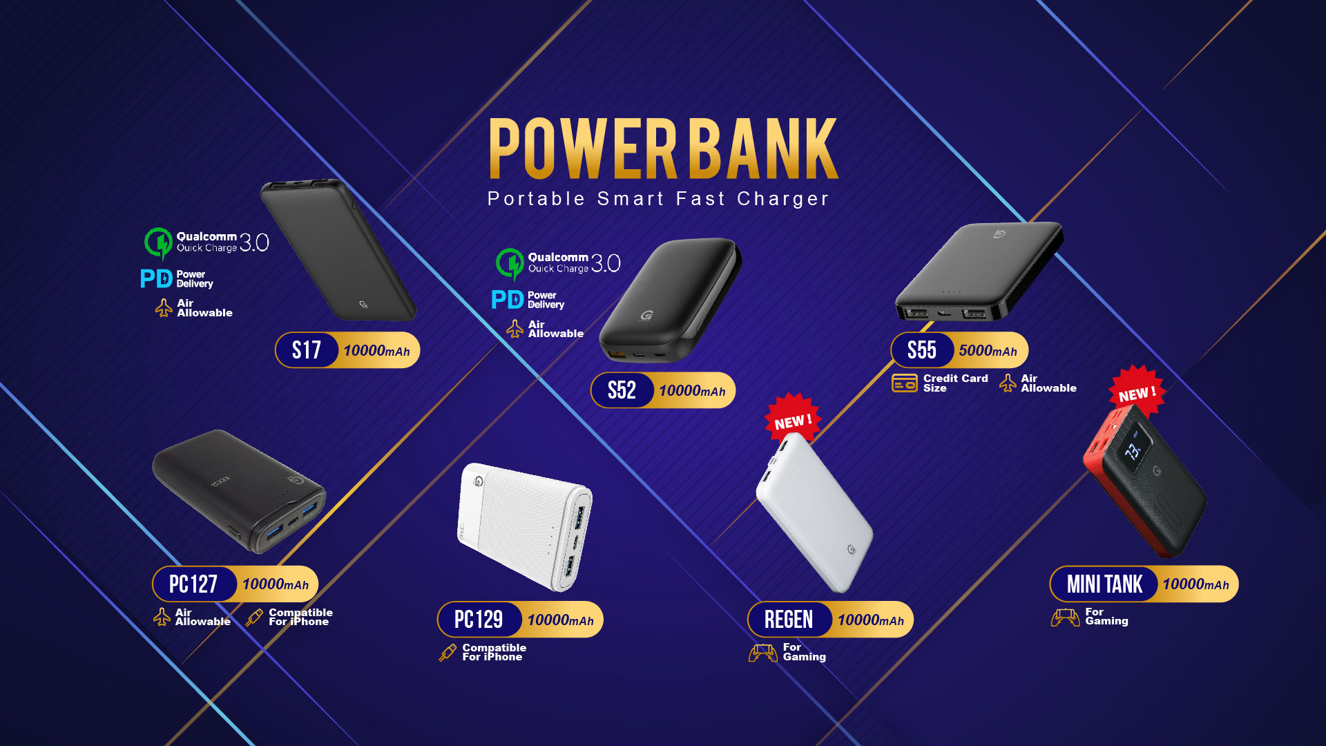 altr-ultimate-ecommerce_gpower_wdd_home_graphic_main-slider_20200108-intro-power-bank-g-series.jpg