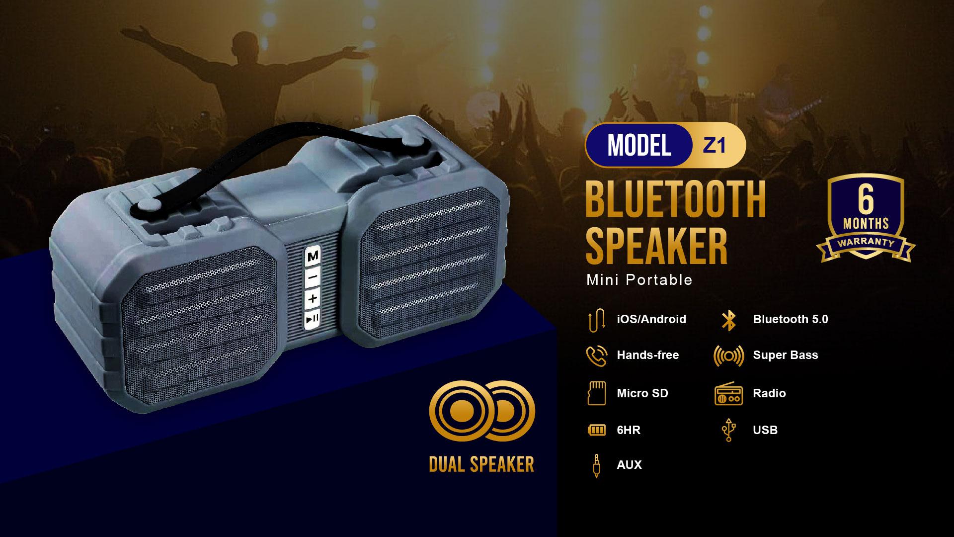 altr-ultimate-ecommerce_gpower_wdd_home_graphic_main-slider_20200310-intro-bluetooth-speaker-z1.jpg