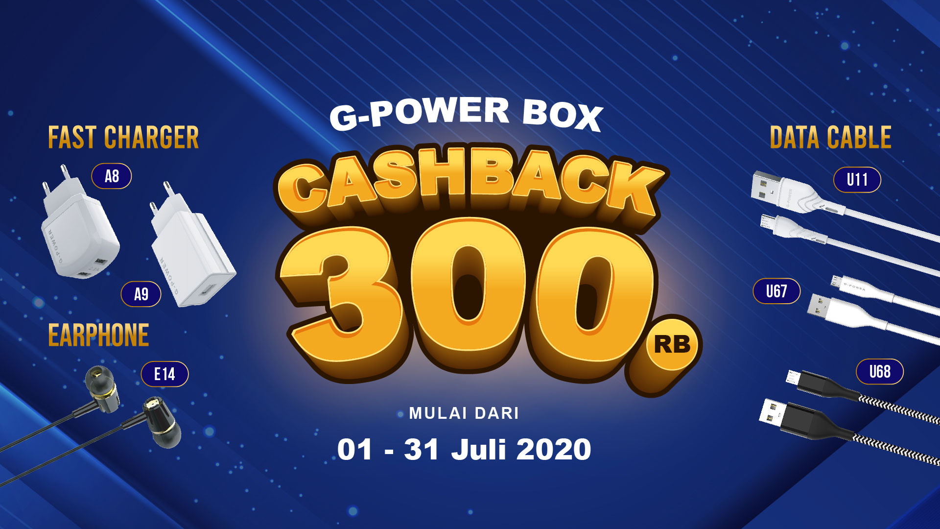 altr-ultimate-ecommerce_gpower_wdd_home_graphic_main-slider_E01M06P01-Promo-July-2020-Cashback-300rb.jpg