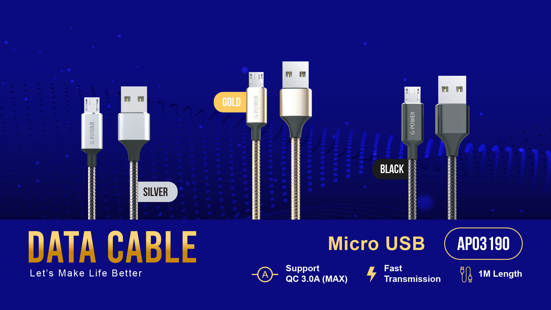 altr-ultimate-ecommerce_gpower_wdd_home_graphic_main-slider_data-cable-ap03190-color-variants.jpg